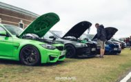 BMW M3 F80 Viper Green 6Sixty Crypto Tuning Wheels 2 190x119 Lambo Style   BMW M3 F80 in Verde Mantis by Evolve Automotive