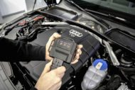 DTE Systems Audi A5 F5 2.0 TDI Chiptuning 1 190x127 217 PS & 480 NM im DTE Systems Audi A5 (F5) 2.0 TDI