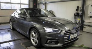 DTE Systems Audi A5 F5 2.0 TDI Chiptuning 6 310x165 Stark   420 PS & 624 NM im Kia Stinger von DTE Systems