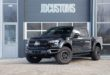 Ford F150 Raptor Tuning JD Customs 1 110x75 Mächtiger Offroader   Ford F150 Raptor von JD Customs