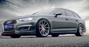 JMS Racelook Bodykit Audi A4 B9 S Line Tuning 1 310x165 Tief und auf Cor.Speed Alu's   Audi RS5 Coupe by JMS