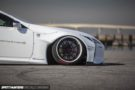 Liberty walk Performance Lexus LC500 Widebody Tuning 26 135x90 Mega   Liberty walk Performance Lexus LC500 / LC 500h