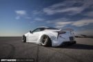 Liberty walk Performance Lexus LC500 Widebody Tuning 34 135x90 Mega   Liberty walk Performance Lexus LC500 / LC 500h