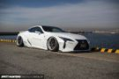 Liberty walk Performance Lexus LC500 Widebody Tuning 38 135x90 Mega   Liberty walk Performance Lexus LC500 / LC 500h