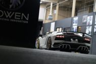 Rowen International Lamborghini Aventador S LP740 Bodykit Tuning 7 190x127 WOW   Rowen International Lamborghini Aventador S (LP740)