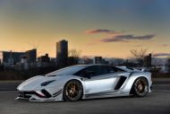 Rowen International Lamborghini Aventador S LP740 Bodykit Tuning 9 190x127 WOW   Rowen International Lamborghini Aventador S (LP740)