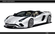 Rowen International Lamborghini Aventador S LP740 Tuning 5 190x119 WOW   Rowen International Lamborghini Aventador S (LP740)
