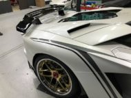Rowen International Lamborghini Aventador S LP740 Tuning 6 190x143 WOW   Rowen International Lamborghini Aventador S (LP740)