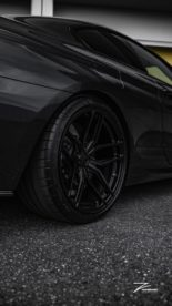 Stanic Performance BMW M6 Coupe Tuning 1 155x276 Stanic Performance BMW M6 Coupe Tuning (1)