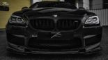 Stanic Performance BMW M6 Coupe Tuning 4 155x87 Stanic Performance BMW M6 Coupe Tuning (4)