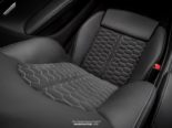 The Twisted Seams Project Audi A5 Tuning Neidfaktor 21 155x116 The Twisted Seams Project   edler Audi A5 by Neidfaktor