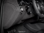 The Twisted Seams Project Audi A5 Tuning Neidfaktor 38 155x116 The Twisted Seams Project   edler Audi A5 by Neidfaktor