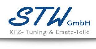 stwtuning com tuningblog.eu  310x157 Info: Distanzscheiben / Spurplatten   welches System kaufen?