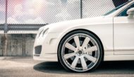 24 Zoll Vellano VKB Felgen Bentley Flying Spur Tuning 5 190x109 Mächtig   24 Zoll Vellano VKB Felgen am Bentley Flying Spur
