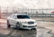 24 Zoll Vellano VKB Felgen Bentley Flying Spur Tuning 7 110x75 Mächtig   24 Zoll Vellano VKB Felgen am Bentley Flying Spur