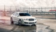 24 Zoll Vellano VKB Felgen Bentley Flying Spur Tuning 7 190x109 Mächtig   24 Zoll Vellano VKB Felgen am Bentley Flying Spur