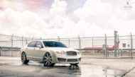 24 Zoll Vellano VKB Felgen Bentley Flying Spur Tuning 9 190x109 Mächtig   24 Zoll Vellano VKB Felgen am Bentley Flying Spur