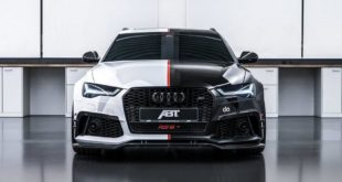 ABT Jon Olsson Audi RS6 Phoenix Tuning 2018 3 2 310x165 530 PS   ABTgrade am ABT Sportsline Audi RS4 Avant (B9)