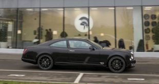 Ares Performance Bentley Mulsanne Coup%C3%A9 Tuning 2 310x165 Mehr Power als der RS5   Audi TT RS mit 460 PS by Mcchip