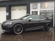 Audi RS5 BBS CH RII Alus TVW Tuning 1 190x143 Audi RS5 auf 21 Zoll BBS CH RII Alus by TVW Car Design