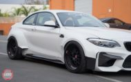 BMW M2 F87 Coupe PSM Dynamic Widebody Tuning 2018 8 190x119 Fett BMW M2 F87 Coupe mit PSM Dynamic Widebody