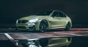 Brixton Forged Wheels Tuning Reports With Pictures And