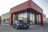 DTE Systems Audi A8 D5 PowerControl X Chiptuning 1 190x127 Erster   DTE Systems Audi A8 D5 mit PowerControl X Chiptuning