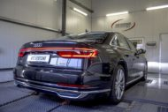 DTE Systems Audi A8 D5 PowerControl X Chiptuning 3 190x127 Erster   DTE Systems Audi A8 D5 mit PowerControl X Chiptuning