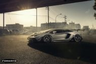 Liberty Walk Lamborghini Aventador Widebody 2018 3 190x127 Limitiert   Liberty Walk Lamborghini Aventador Widebody