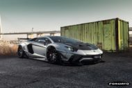 Liberty Walk Lamborghini Aventador Widebody 2018 6 190x127 Limitiert   Liberty Walk Lamborghini Aventador Widebody