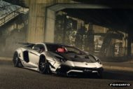 Liberty Walk Lamborghini Aventador Widebody 2018 7 190x127 Limitiert   Liberty Walk Lamborghini Aventador Widebody