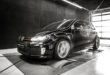 Mcchip DKR VW Golf VI GTI Edition 35 Chiptuning 1 110x75 Значительно 370 PS в Mcchip DKR VW Golf VI GTI Edition 35