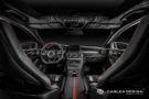 Mercedes C43 AMG Interieur Carlex Design Tuning 2 1 135x90 Brandneuer Mercedes C43 AMG mit Interieur by Carlex Design