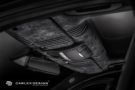 Mercedes C43 AMG Interieur Carlex Design Tuning 7 1 135x90 Brandneuer Mercedes C43 AMG mit Interieur by Carlex Design