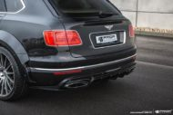 PRIOR DESIGN PDXR Widebody Bentley Bentayga Tuning 2018 5 190x127 Gewaltig   PRIOR DESIGN PDXR Widebody Bentley Bentayga