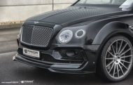 PRIOR DESIGN PDXR Widebody Bentley Bentayga Tuning 2018 6 190x121 Gewaltig   PRIOR DESIGN PDXR Widebody Bentley Bentayga