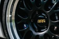 Performance Technic BMW M2 BBS Tuning 22 190x127 Traum in weiß   Performance Technic BMW M2 auf BBS Felgen