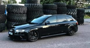Rohana RFX10 Felgen Audi RS4 B8 Tuning 1 310x165 Rohana RFX10 Felgen am Audi RS4 by La Chanti Performance