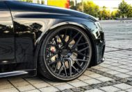 Rohana RFX10 Felgen Audi RS4 B8 Tuning 2 190x133 Rohana RFX10 Felgen am Audi RS4 by La Chanti Performance