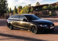 Rohana RFX10 Felgen Audi RS4 B8 Tuning 3 190x134 Rohana RFX10 Felgen am Audi RS4 by La Chanti Performance