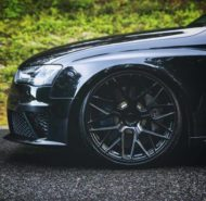 Rohana RFX10 Felgen Audi RS4 B8 Tuning 6 190x185 Rohana RFX10 Felgen am Audi RS4 by La Chanti Performance