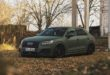 Top Secret Tuning Audi Q2 Airride LV2 Tuning 1 110x75 Mega   Top Secret Tuning Audi Q2 mit Airride & LV2 Alus
