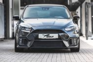WOLF RACING Carbon Paket Ford Focus RS MK3 Tuning 1 190x127 Limitiert   WOLF RACING Carbon Paket am Ford Focus RS MK3