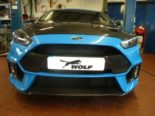 WOLF RACING Carbon Paket Ford Focus RS MK3 Tuning 18 155x116 Limitiert   WOLF RACING Carbon Paket am Ford Focus RS MK3