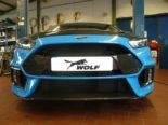 WOLF RACING Carbon Paket Ford Focus RS MK3 Tuning 19 155x116 Limitiert   WOLF RACING Carbon Paket am Ford Focus RS MK3