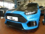 WOLF RACING Carbon Paket Ford Focus RS MK3 Tuning 21 155x116 Limitiert   WOLF RACING Carbon Paket am Ford Focus RS MK3