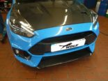 WOLF RACING Carbon Paket Ford Focus RS MK3 Tuning 24 155x116 Limitiert   WOLF RACING Carbon Paket am Ford Focus RS MK3