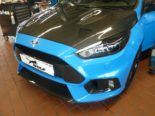 WOLF RACING Carbon Paket Ford Focus RS MK3 Tuning 25 155x116 Limitiert   WOLF RACING Carbon Paket am Ford Focus RS MK3