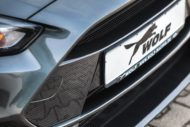 WOLF RACING Carbon Paket Ford Focus RS MK3 Tuning 8 190x127 Limitiert   WOLF RACING Carbon Paket am Ford Focus RS MK3