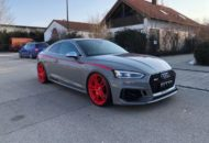 2018 Audi RS5 B9 MTM RS5 R Tuning 14 190x130 TOP   2018 Audi RS5 als MTM RS5 R mit 532 PS & 700 NM